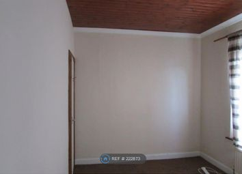 Thumbnail 2 bedroom flat to rent in Cowcliffe Hill, Huddersfield