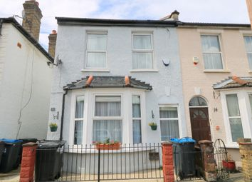 4 bed semi-detached house for sale in Sylverdale Road, Croydon CR0