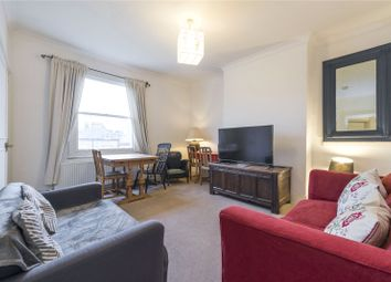 Thumbnail 3 bed flat to rent in Lady Margaret Road, Tufnell Park, London