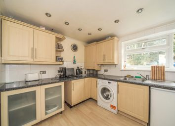 Thumbnail 3 bed town house for sale in Wensley Road, Reading