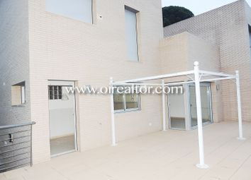 Thumbnail 4 bed property for sale in Roca Grossa, Lloret De Mar, Spain