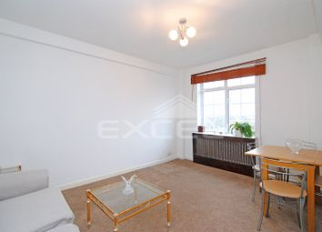 Thumbnail 1 bed flat to rent in Langford Court, 22 Abbey Road, St Johns Wood
