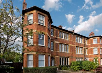 2 bed flat for sale in Adelaide Road, Surbiton KT6