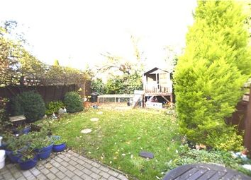 Thumbnail 2 bed semi-detached house for sale in Dudbridge Meadow, Stroud, Gloucestershire