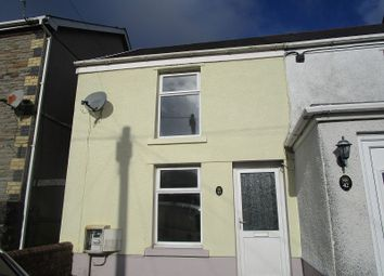 2 bed semi-detached house for sale in Gough Road, Ystalyfera, Swansea. SA9