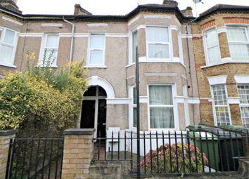 2 bed property for sale in Brookdale Road, Catford, London SE6