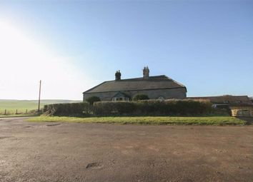 2 bed lodge to rent in Wooperton, Alnwick NE66