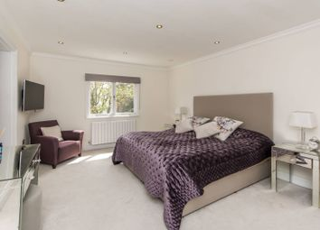 Thumbnail 6 bedroom property for sale in Acacia Road, St John's Wood