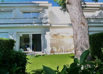 Thumbnail 1 bed apartment for sale in Coves Noves, Mercadal, Balearic Islands, Spain