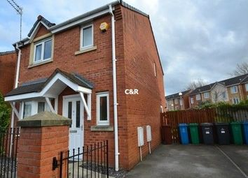 3 bed detached house to rent in Yew Street, Manchester M15