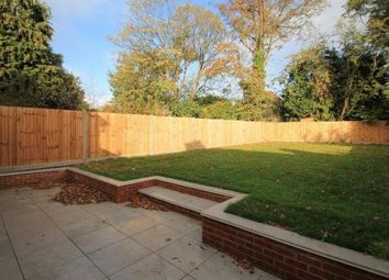 Thumbnail 6 bed detached house to rent in Ravensdale Avenue, London