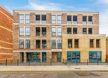 Frith Road, Croydon CR0. 1 bed flat for sale