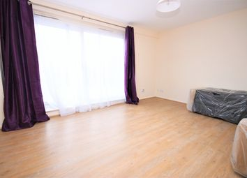 Thumbnail 4 bed duplex to rent in Roth Walk, Finsbury Park