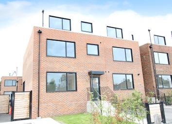 Thumbnail 4 bed property for sale in 36 Mabel Court, 20 Lingfield Crescent, London