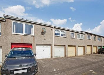 Thumbnail 2 bed bungalow for sale in Etive Crescent, Cumbernauld, Glasgow, North Lanarkshire