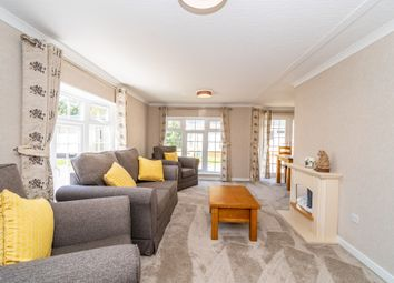 Thumbnail 2 bed detached bungalow for sale in Rye Hill, Bere Regis, Wareham