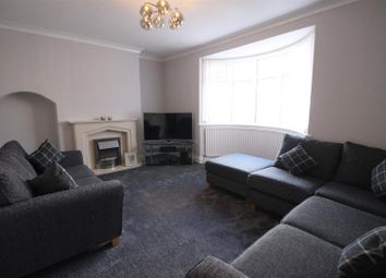 3 bed semi-detached house for sale in Worton Drive, Darlington DL1