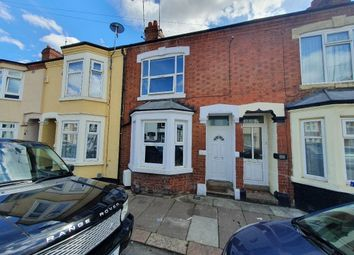 5 bed terraced house for sale in Euston Road, Northampton NN4
