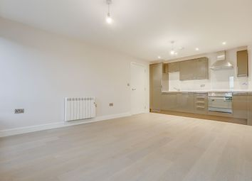 Thumbnail 2 bed flat for sale in White Lion Close, East Grinstead