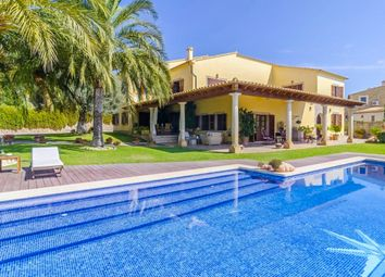 Thumbnail 5 bed property for sale in Majorca, Balearic Islands, Spain