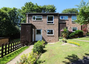Thumbnail 3 bed end terrace house to rent in Waterthorpe Gardens, Westfield, Sheffield