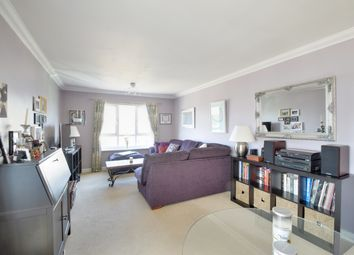 Thumbnail 1 bed flat to rent in The Gateway, Watford