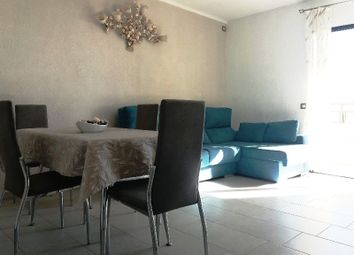Thumbnail 1 bed apartment for sale in Club Paraiso, Playa Paraiso, Tenerife, Spain