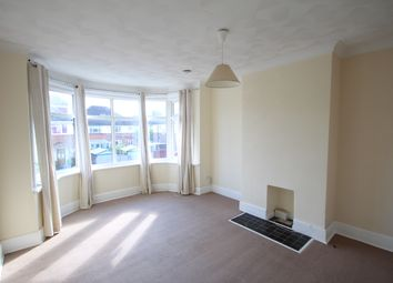 Thumbnail 1 bed flat for sale in Dawlish Avenue, Southampton