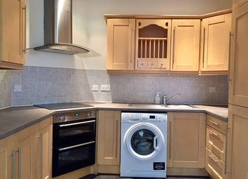 Thumbnail 1 bedroom flat to rent in George Street, Hove