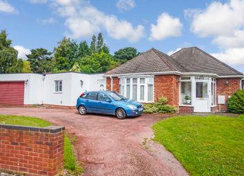 Braemar Road, Sutton Coldfield B73