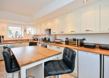 3 bed semi-detached house for sale in Dale Lane, Blidworth, Mansfield NG21