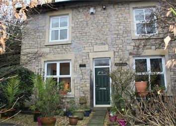 Thumbnail 4 bed cottage for sale in Blackburn Road, Bolton, Lancashire