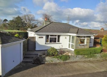 Thumbnail 2 bed bungalow for sale in St. Teath, Bodmin