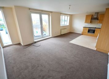 2 bed flat to rent in Middlewood, Ushaw Moor, Durham DH7