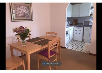 Thumbnail 1 bed flat to rent in Cherry Hinton, Cambridge