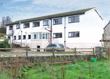 Thumbnail Hotel/guest house for sale in Aberporth, Cardigan