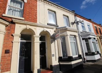 3 bed property for sale in Derby Road, Abington, Northampton NN1