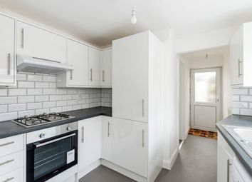 Thumbnail 2 bedroom semi-detached house to rent in Charlemont Road, London