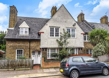 2 bed property for sale in Coteford Street, London SW17
