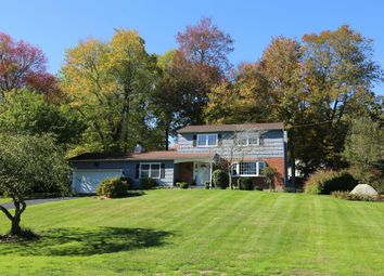 Thumbnail Property for sale in 114 Geymer Drive, Mahopac, New York, United States Of America