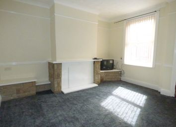 Thumbnail 1 bedroom terraced house to rent in Recreation Row, Holbeck