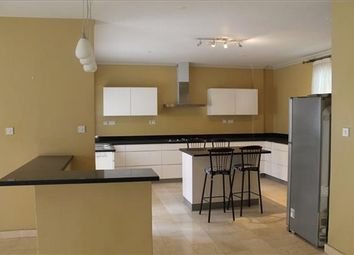 Thumbnail 4 bed apartment for sale in Laikipia Rd, Nairobi, Kenya