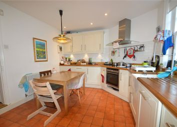 Thumbnail 4 bed semi-detached house to rent in Vincent Road, Addiscombe, Croydon