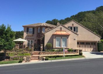 Thumbnail 4 bed property for sale in 1930 Ballybunion Ct, Gilroy, Ca, 95020