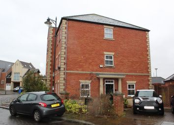 Thumbnail 4 bed terraced house for sale in Durham Drive, Buckshaw Village, Chorley