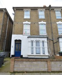 Thumbnail 2 bed maisonette for sale in Ruskin Road, Tottenham, London