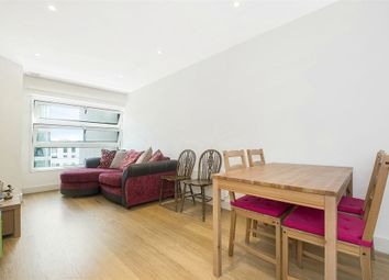 Thumbnail 1 bed flat to rent in Empire Square West, Long Lane, London Bridge
