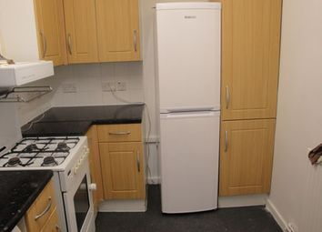 Thumbnail 1 bed flat to rent in Lowth Road, Camberwell