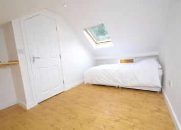 Thumbnail Room to rent in Haigh Wood Road, Cookridge, Leeds
