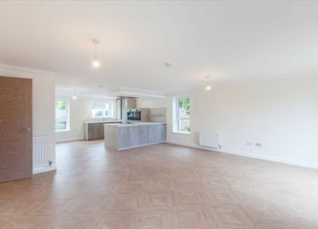 Thumbnail 2 bed flat for sale in Maxwell Court, Village, Plot 3 - The Hunter, East Kilbride